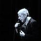 gespreksgroep mystiek over Leonard Cohen