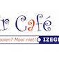 Repair Café Izegem