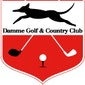 Golfinitiatie Damme Golf en Country Club - Golfopendeurdag