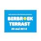 Berbroek Terrast