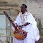 Gambiaanse happening: concert, maaltijd & info over onderwijsproject The Swallow