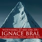 Ignace Bral over