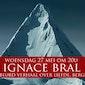 Ignace Bral over