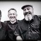 Warre Borgmans, Jokke Schreurs en 'Big Dave' Reniers - 'Bleiten' try-out