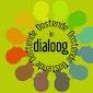 Oostende in dialoog