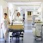 Wegwijs in het ziekenhuis