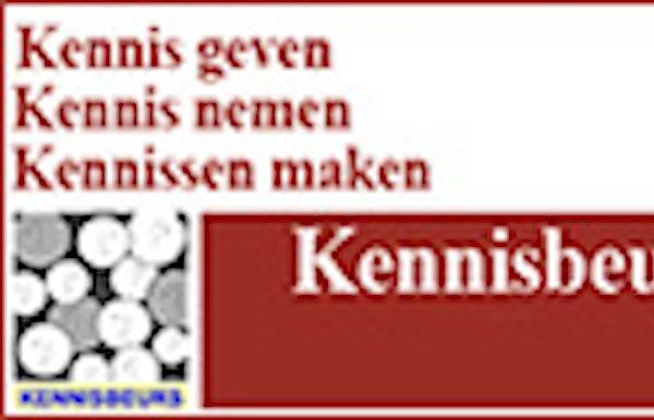 Infomoment Kennisbeurs Pajottenland