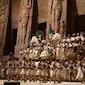 Opera Summer: Aida