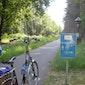 PASAR - Fietsen rond Meeuwen-Gruitrode