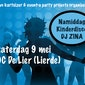 Op Zwier... in  De Lier : KINDERDISCO !