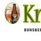 Rommelmarkt Bunsbeek