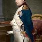 1815: Adieu Napoleon, welkom Willem I