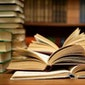 Boekenbad boekendebat