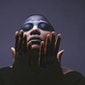 Meshell Ndegeocello: Comet, Come To Me (cd-voorstelling)