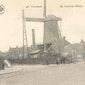 Turnhout in 3 richtingen (2)