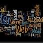 Sociale Media en kinderen