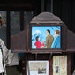 Nello en Patrasche gaan Japans