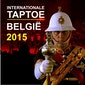 Internationale Taptoe België