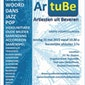 ArtuBe 2015, Artiesten uit Beveren
