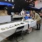 week van de amateurskunsten - Arty-Farty-Markt WAK