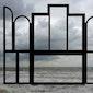 culturele uitstap: De Zee - Salut d' Honneur Jan Hoet