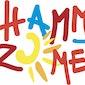 Hamme Zomert 2015