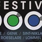 MOOOV Filmfestival