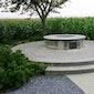 100-Jarige Herdenking van Battle of Frezenberg