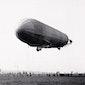 Lezing 'Zeppeling LZ37'