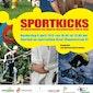 Sportkicks Noord-Limburg