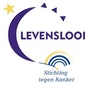 Levensloop Evergem: Kick off en teammeeting