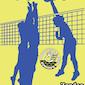 Volleybaltornooi