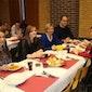 Lentefeesten Restaurantdag