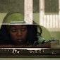 Afrika Filmfestival Aarschot - Elephant's Dream