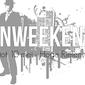 Funweekend 2015