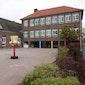 kennismakingsdag in de Vrije Basisschool Munkzwalm