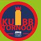 Kubbtornooi Chiro Serskamp + streekbieren