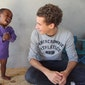 Projects Abroad Infodag - Vrijwilligerswerk & Stages Wereldwijd