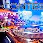 DJ-contest SCHUIMFUIF