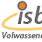 Infosessie over gratis software