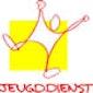 Workshop: inbraakpreventie jeugdlokalen