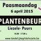 Vlaamse Plantenbeurs