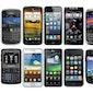 Is een smartphone gemakkelijker dan een gsm?
