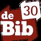 30 jaar bib - Paaseierenraap