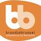 Lunchconcert: blazers van het Nationaal Orkest België