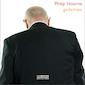Presentatie nieuwe dichtbundel Philip Hoorne