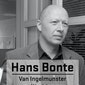 HANS BONTE: van Ingelmunster tot Washington