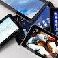 Digitale week: Infosessie: Aan de slag met een tablet (Android)