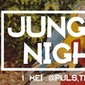 Jungle Night Ternat