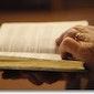 Goede week in de priorij Bethanië